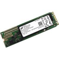 SSD M.2 / M2 2280 NVME - 240 GB