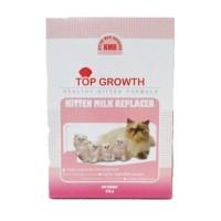 Susu untuk Kucing Milk Replacer Top Growth