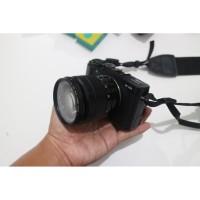 Katalog Fujifilm Xm1 Katalog.or.id