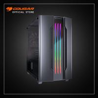 COUGAR PC CASE GEMINI M