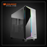 COUGAR PC CASE DARKBLADER G