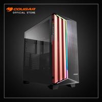 COUGAR PC CASE DARKBLADER S