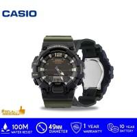Casio GENERAL HDC7003AVDF / HDC-700-3AVDF / HDC-700 ORIGINAL