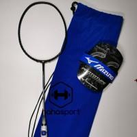 Raket Badminton Mizuno PROTOTYPE X-2 2020 Edition