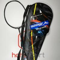 Raket Badminton Mizuno CARBOSONIC LITE II