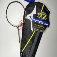 Raket Badminton Mizuno PROMAX RX New Edition