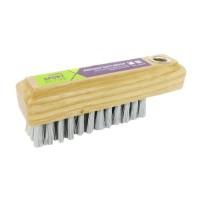 Dijual Cololite Sport Active Premium Soft Brush / Sikat Sepatu Premium
