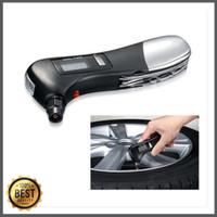 Promooo Multifungsi 8 In 1 Digital Tire Gauge Emergency Car Glasses