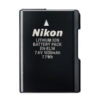 Baterai Nikon EN-EL14 untuk Kamera D5600 D5100 D5300 D5500 D3200 D3100