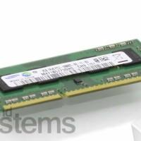 Samsung 2GB RAM DDR3 PC3-10600 DDR3-1333 SODIMM 204pin M471B5773DH0-C