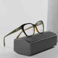 Kacamata Fasion Wanita Miu Miu Felysia Mirror Quality