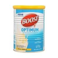 NUTREN OPTIMUM VAN 400 GR