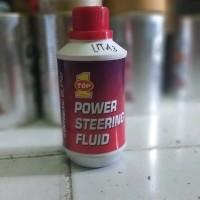 OLI POWER STEERING. POWER STEERING FLUID TOP 1 300ml