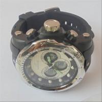 jam tangan sport pria fortuner original