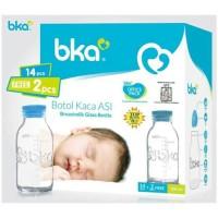 QbT ~ Bantal Ibu Hamil Menyusui Kebutuhan Bka Botol Kaca Asi 100Ml S