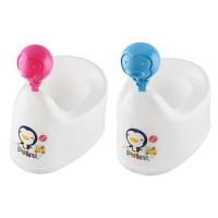 Puku Baby Potty 80954 - Pispot anak