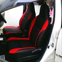 Sarung Jok Mobil Ford Laser - oscar simple