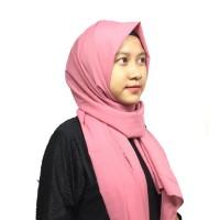 MURAH PROMO! Terbaru - Kerudung Hijab Jilbab Pashmina Sabyan Diamond