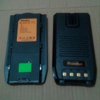 original RUNBO H1 H1A batre battery baterai H1A elektro
