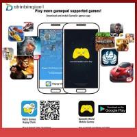Mr GameSir G3w Joystick Controller Kabel USB untuk Smartphone