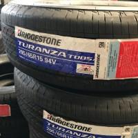 promo Ban Bridgestone Turanza T005A 205 65 R15 94V