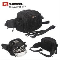 Tas Kamera mirrorless - Quarzel Summit Shot