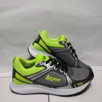 sepatu Legas/sepatu Legas Persit/Sepatu Legue