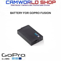 GoPro Fusion Battery Original