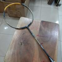 Raket Badminton Lining G force 8800 plus