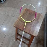 Raket Badminton Victor AuraSpeed 70F original