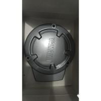 Cover Generator / Tutup Magnet Yamaha RX-King 2007 Original Genuine