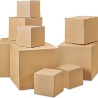 Packing Tambahan Dus Box