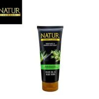 Natur Conditioner Olive Oil & Aloe Vera