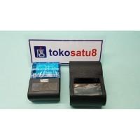 Printer Mini Mobile Portable Bluetooth Thermal VSC-MP58A MOKAPOS