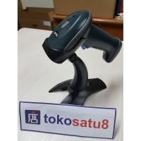 Scanner Barcode EPPOS EP-1808A AutoSen setara scanner panda iware VSC
