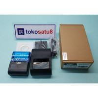 MOBILE PRINTER BLUETOOTH VSC-MP58A setara printer IWARE / EPPOS /PANDA