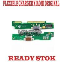 FLEXIBLE FLEXIBEL FLEKSIBEL CONNECTOR CHARGER MIC XIAOMI REDMI 1S ORI
