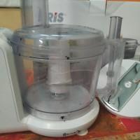 food processor Kris