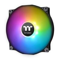 Thermaltake Pure 20 ARGB Sync Case Fan TT Premium Edition - 200mm Fan