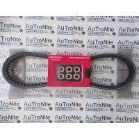 Van Belt Drive Roller Kit 23100-K97-BA0 Original Honda PCX ADV 150