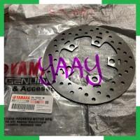 SPlanet ORIGINAL: Piringan Cakram Disc Disk Rem Belakang Yamaha Vixion