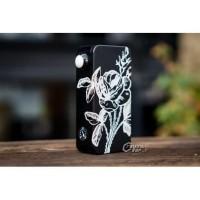 Hexohm Limited Edition Rose V3 Craving Vapor - Termurah
