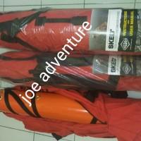 tandu stretcher skedco sked rescue