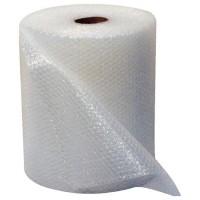 Roll 60 cm x 50 meter Bubble warp Plastik Bubblewarp Gojek Grab