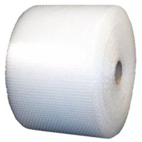 Roll 30 cm x 50 meter Bubble warp Plastik Bubblewarp Gojek Grab