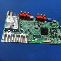 mb tv lcd Polytron PLM32B21
