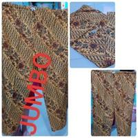 celana jumbo | celana batik boim | celana murah