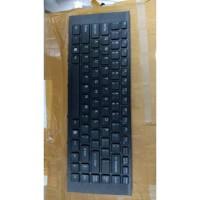keyboard laptop sony VPCEG38FG hitam
