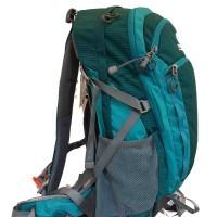 Tas gunung - daypack mods 40L 2976
