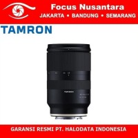 TAMRON 28-75mm f/2.8 Di III RXD for SONY Full Frame